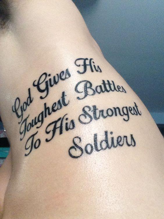 Tatuajes Para Mujeres Frases (1)