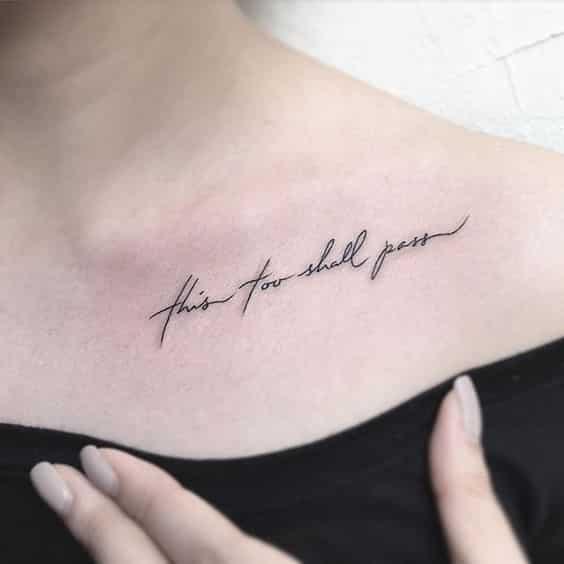 Tatuajes Para Mujeres Frases (4)