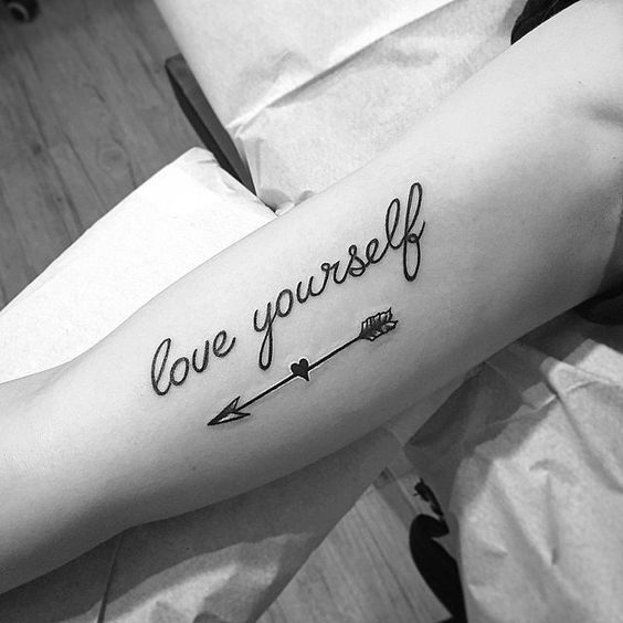 Tatuajes Para Mujeres Frases (6)
