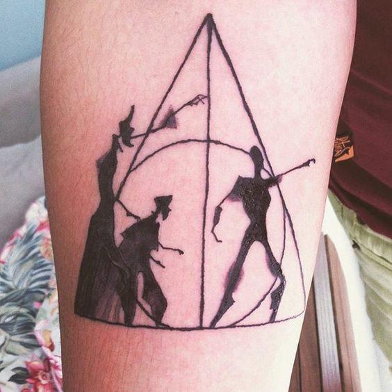 Minimalista Tattoo (10)