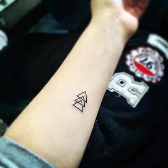 Minimalista Tattoo (3)