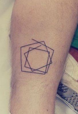 Minimalista Tattoo (4)