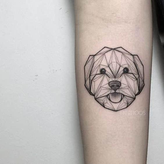 Perros Tatuados (5)