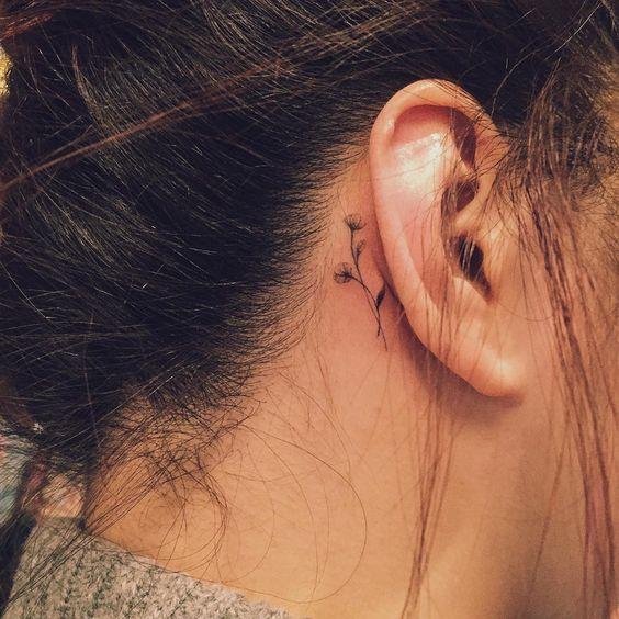 Tattoo Minimalistas (4)