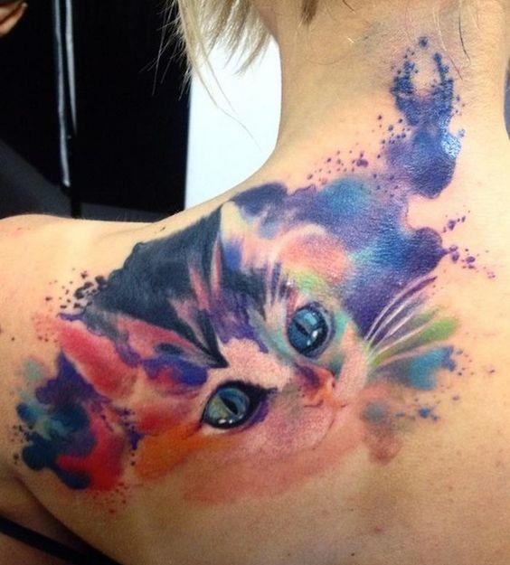 Tatuajes De Huellas (6)