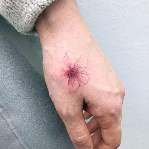 Tatuajes Hombre Minimalista (4)