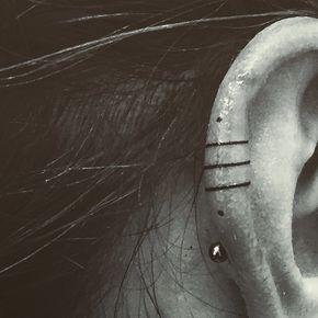Tatuajes Minimalistas Para Mujeres (4)