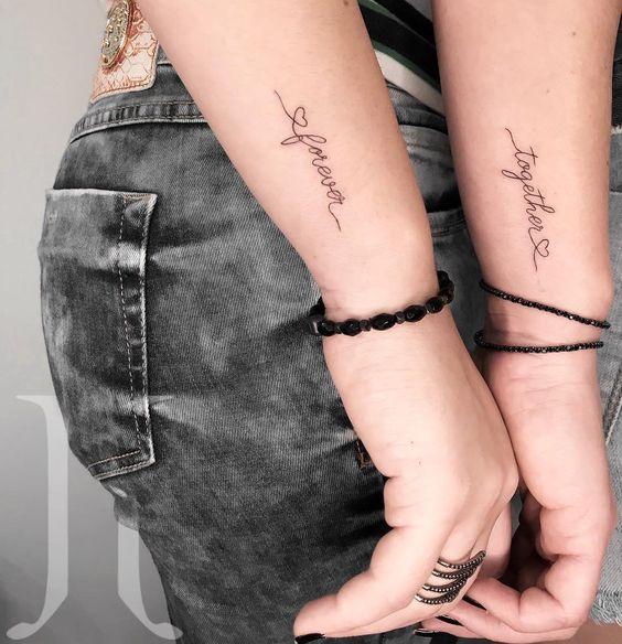 Frases Para Tatuajes De Amigas (5)