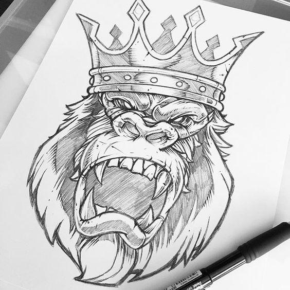 Tatuajes De Dibujos (4)