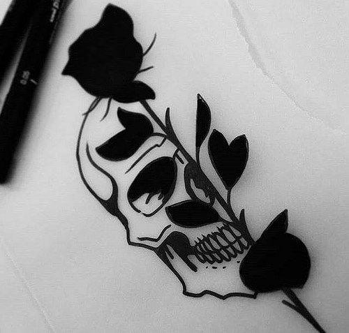 Tatuajes De Dibujos Para Mujeres (5)