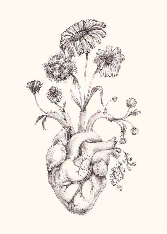 Tatuajes De Dibujos Para Mujeres (6)