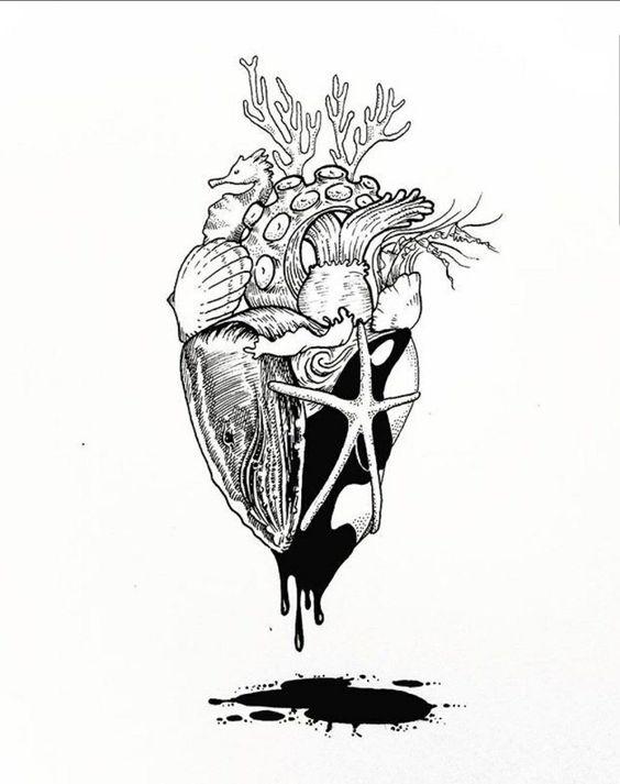 Tatuajes De Dibujos Para Mujeres (8)