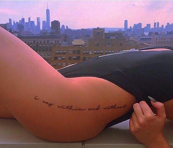 Tatuajes En La Cadera En Mujeres (9)