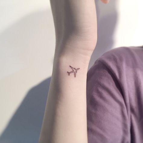 Tatuajes Sencillos En Hombres (8)