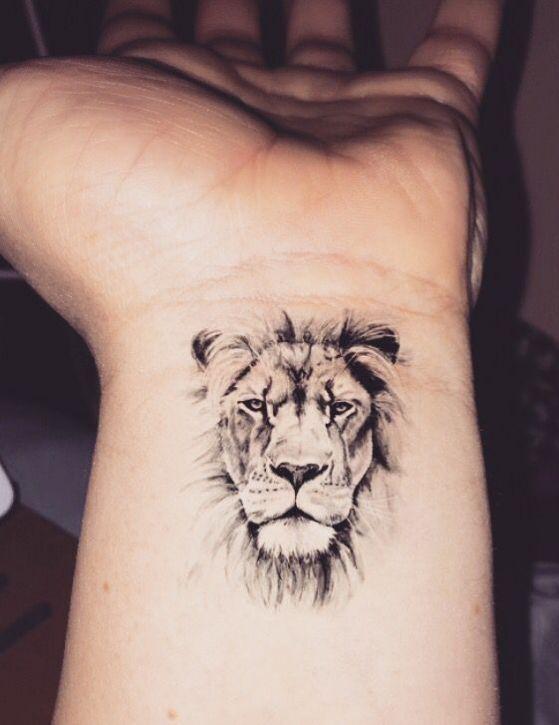 Leon Tatuaje