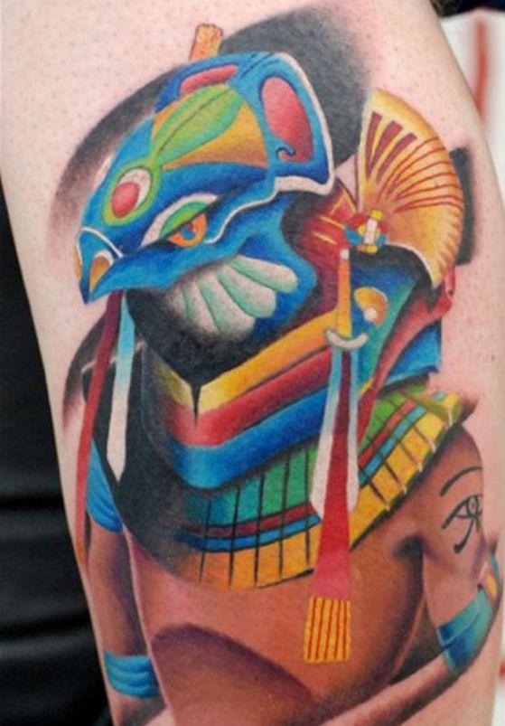 Tatouage Ra (6)