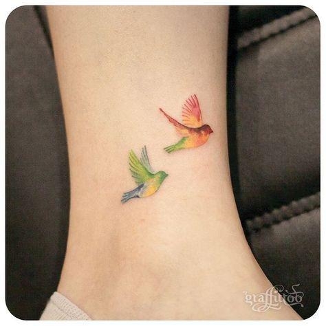 Tatouage Couleur (2)
