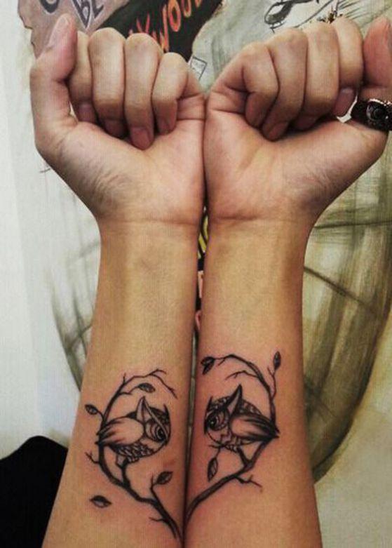 Tatouage Couple (13)