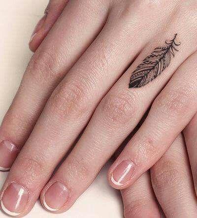 Tatouage Femme Petit (11)