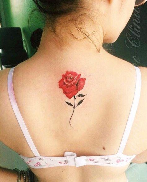Tatouage Fleurs Retour (7)