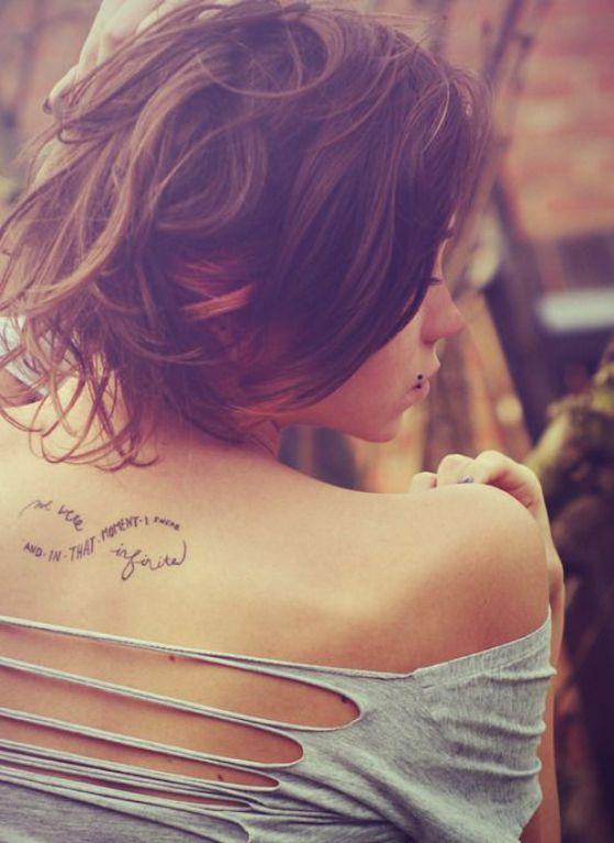 Tatouage Noms Dos (3)