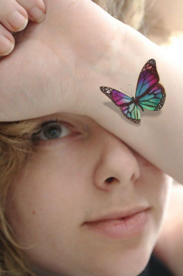 Tatouage Poignet Signification (4)