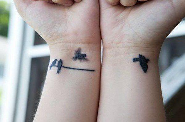 Tatouage Poignet Signification (8)