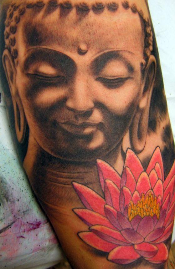 Tatouage Religieux Homme (3)