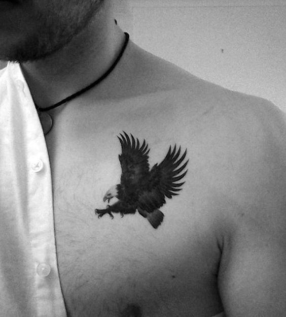Tatouages Aigle Petit (6)